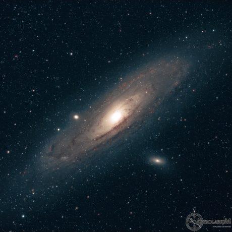 Menu_Galaxias